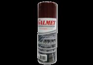 PRIMER RED KILRUST PAINT 300G
