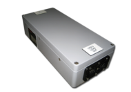 INTERFACE TO SUIT R1600G/R1700G SERIAL NUMBER 9PP AND 8XZ