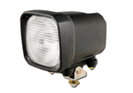 HID WIDE FLOOD LAMP N200 SERIES 12V 35 WATT