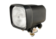 HID WIDE FLOOD LAMP N200 SERIES 24V 35 WATT