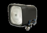 HID WIDE FLOOD LAMP N400 SERIES 24V 35 WATT