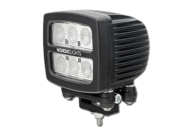 LED WORKLAMP N460 SERIES MULTI VOLTAGE