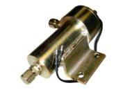 OIL LEVEL SWITCH (HEAVY DUTY)