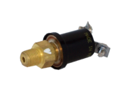 PRESSURE SWITCH 9 PSI 1/8NPT NORMALLY OPEN