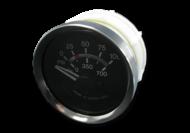 PRESSURE GAUGE ELECTRIC 100PSI 12 VOLT MURPHY # 09EGS21P100