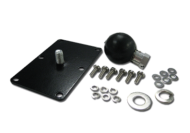 MOUNTING KIT TO SUIT 8030 / 9299 MONITOR (RAM MOUNT)
