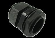 NYLON GLAND 32MM 15 - 32mm