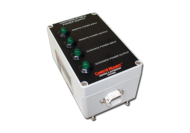 UPS to suit Guidance Control Unit and older Receivers