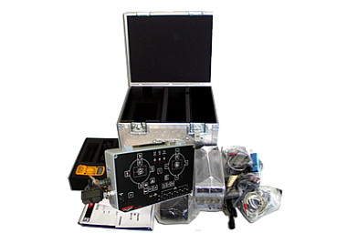 Service and Test Kits