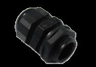 NYLON GLAND 20MM 4.4 - 13.4mm