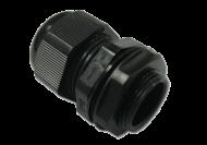 NYLON GLAND 25MM 11.0 - 17.0mm