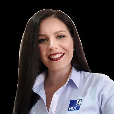 Natalie Molluso