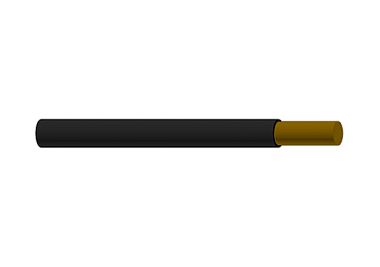 3mm Automotive Cable