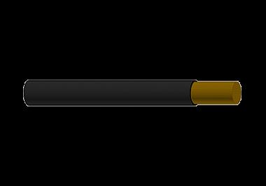 4mm Automotive Cable