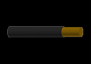 5mm Automotive Cable