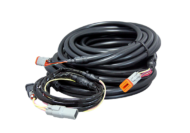 Engine Monitoring Loom to suit CAT R1600,R1700,R2900,R3000