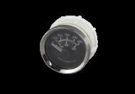 TEMPERATURE GAUGE ELECTRIC 120°C 12 VOLT MURPHY # 09EGS21P120