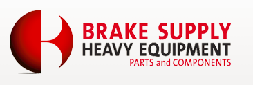 Brake Supply Heavy Equipment
