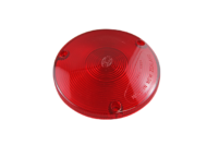 LENS RED TO SUIT 0292 - HELLA # 2.9800.01