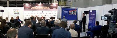 MiningWorld Russia deemed a great success