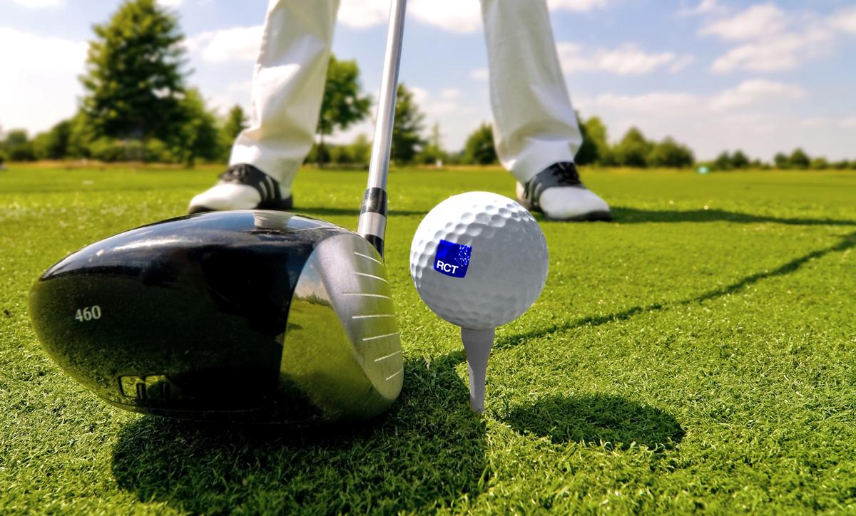GolfBall_RCTbranded_AdobeStock_21627079