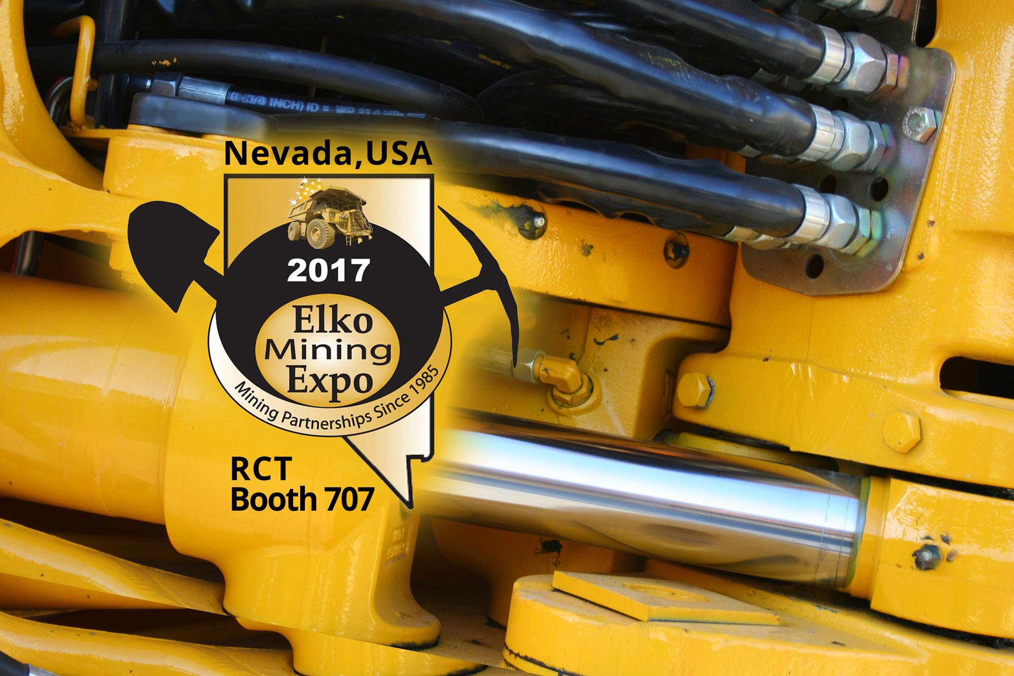 Elko17_Nevada_Expo_MediaPOST_2000pxl