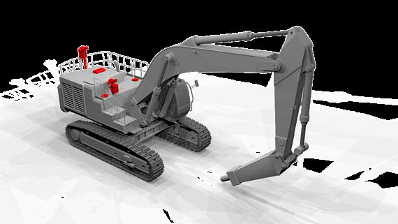 CM_MachineComponentLocation_Rockbreaker_1280x720pxl-1-570x321