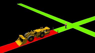 UndergroundMining_LaserGuard_V2-2-380x214