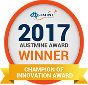 Austmine-Award-Badges-Champion-of-Innovation-Award-Final-Winner-180x174