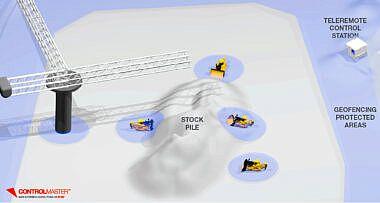 Automation_Mining_Surface_laserGuard-380x203