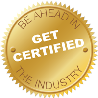 CertificateSeal_200pxl