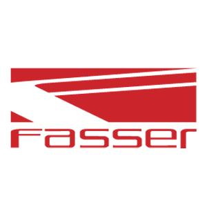 Fasser SpA, Chile
