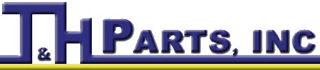 T & H Parts, Inc.