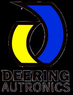 Deering Autronics