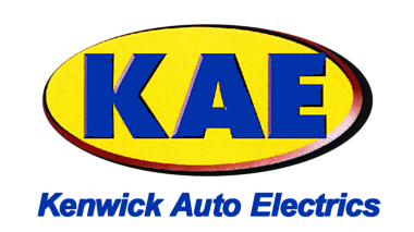 Kenwick Auto Electrics