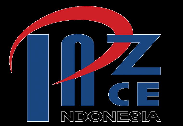 PT PAZ ACE Indonesia
