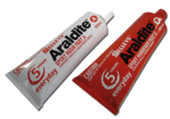 ARALDITE 5MIN 200ML KIT