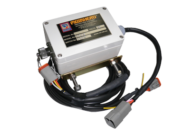 ELECTRIC HOIST CONTROL KIT TO SUIT CATERPILLAR TRUCKS