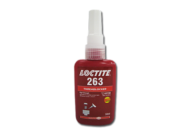STUD LOCK 50ML LOCTITE # 262