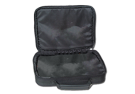 PADDED CARRY CASE TO SUIT MULTIMETERS DURST # MM-CC100