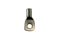 TERMINAL COPPER LUG M5 x 4mm2