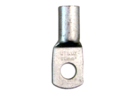 TERMINAL COPPER LUG M10 x 50mm2