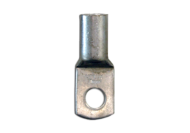 TERMINAL COPPER LUG M10 x 70mm2