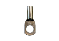 TERMINAL COPPER LUG M11 x 25mm2