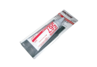 THREAD SEALANT 50ML LOCTITE # 567