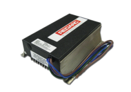 VOLTAGE REDUCER 24-12VDC 20A REGULATED