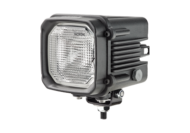 HID WIDE FLOOD LAMP N45 SERIES 24V 45 WATT