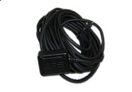 SPARE GPS ANTENNA TO SUIT 10895