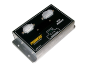 AMS-100 ELECTRONIC INPUT / OUTPUT MODULE