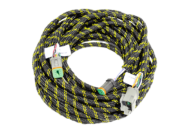CABLE EXTENSION 10M TO SUIT XTREME PREVIEW